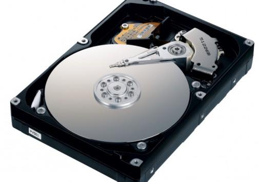 Программы для диагностики жестких дисков