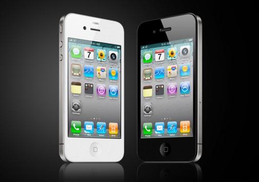 Восстановление данных с iPhone : руководство