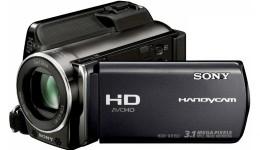 Восстановление данных с видеокамеры : руководство